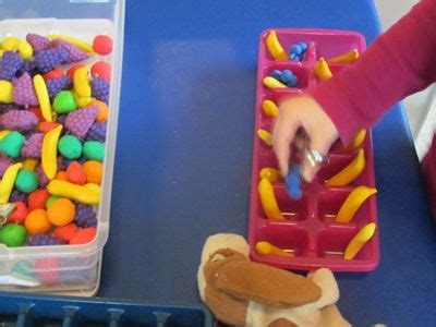 27 best ucumc kid s worksheet images on sunday 435 | 17a15a4ac8fa4ee0575bb440896d065f homeschool kindergarten teach preschool