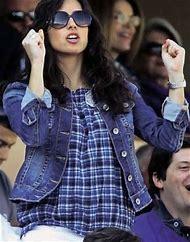 Rafael Nadal Girlfriend Pregnant