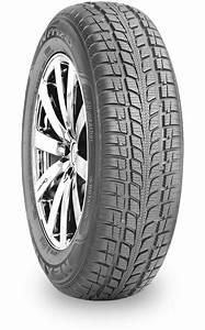 Nexen N Blue 4 Season 225 45 R17 : gomme nuove autovettura roadstone 225 45 r17 94v n priz 4 ~ Jslefanu.com Haus und Dekorationen