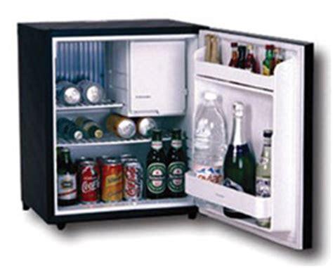 frigo de bureau petit frigo de bureau 28 images meuble frigo bureau