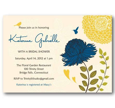 1000 images about invites on 60th birthday
