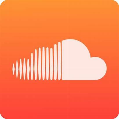 Soundcloud Svg Antu Wikipedia Pixels Wikimedia Commons
