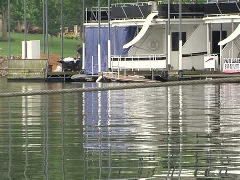 Boat Crash Update by Grda Investigation Indicates Speed Likely