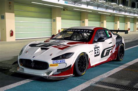 maserati    join gt class racing  year dsfmy