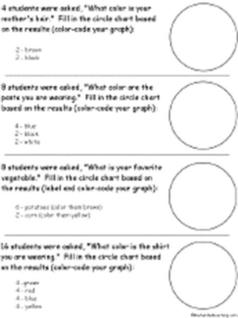 HD wallpapers graphs worksheets for kindergarten