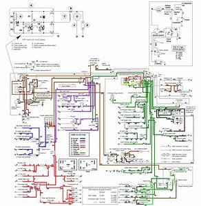Diagram Wiring Diagram 1969 Dj 5a Full Version Hd Quality Dj 5a Diagramskeely Dolcialchimie It