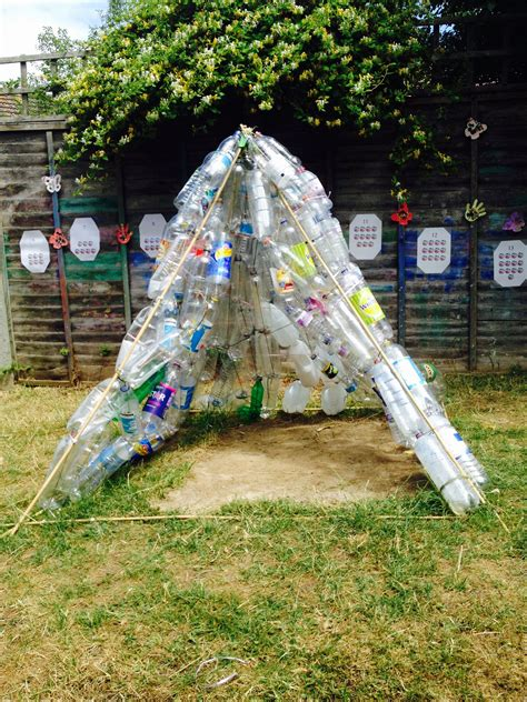 pin  mary stevens  school projects  ideas
