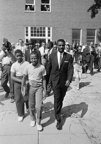 malcolm    leaders   civil rights