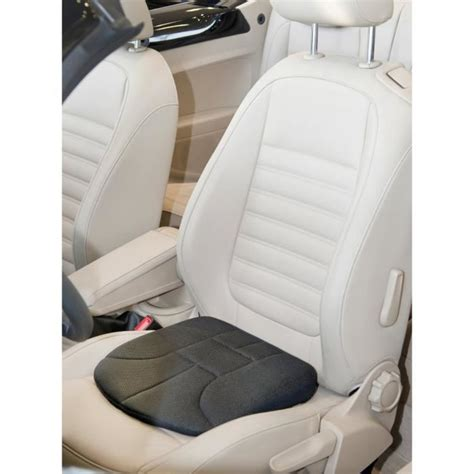 coussin pour siege auto bebe coussin d 39 assise confort pour voiture achat vente