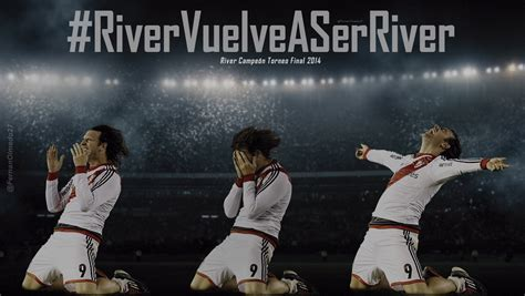 River Plate, Fernando Cavenaghi, Argentina Wallpapers HD ...