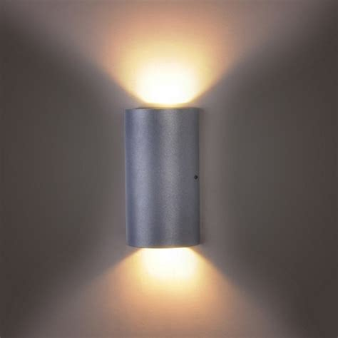 led outdoor wall ls modern porch lights wall mounted 10w ac85 265v ip65 aluminum wall sconce