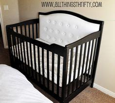 1000 images about cheap nursery ideas on nurseries laundry bags and pillow cases
