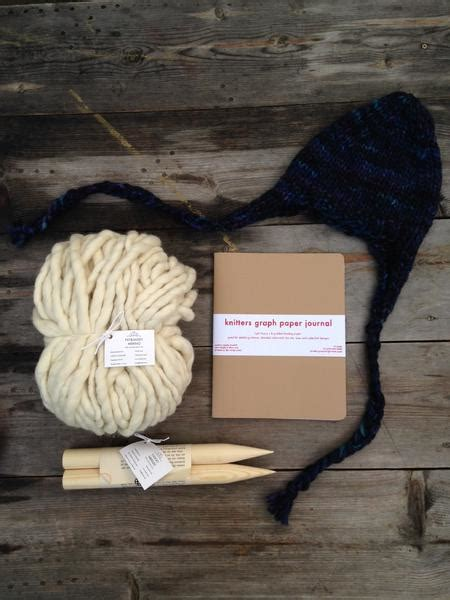 top ten gifts for knitters a verb for keeping warm stitch exchange top 10 gifts for knitters knitting enthusia
