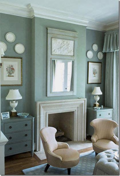images  living room ideas  pinterest fireplaces flatscreen  living rooms