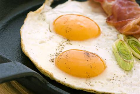 alimentazione contro il colesterolo alimentazione e colesterolo