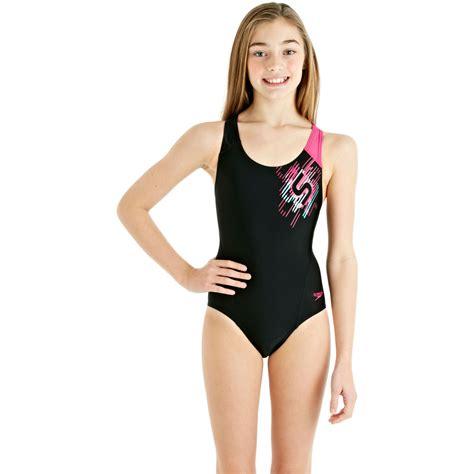 blackpink swimsuit speedo swimwear gallery