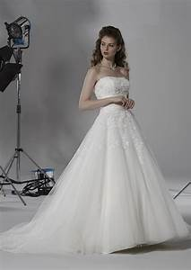 wedding dresses leicester boutique wedding gowns With what to do with wedding dress