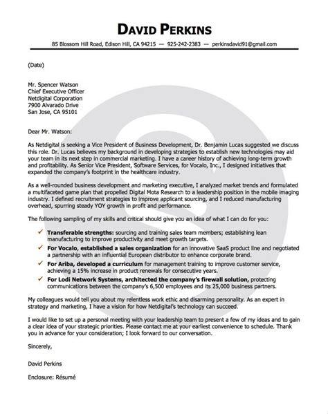job application cover letter sample shimmering careers