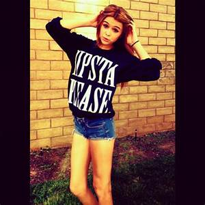 Shirt: clothes, hipster, pose, tumblr, black, acacia ...