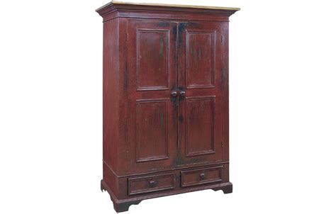 siege garde robe garde robe armoire kate furniture