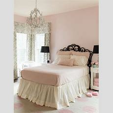 Beautiful Neutral Family Home  For The Home Pink