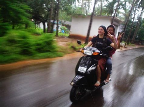amazing     goa  monsoons   kickass trip