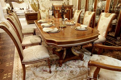 wood dinner table 0062 european dining room table design oval wooden