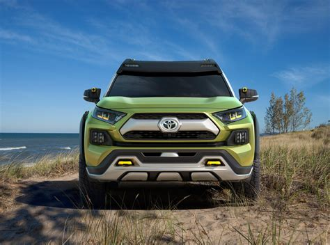 2020 Toyota Fj by 2020 Toyota Fj Cruiser Concept And Features 2019 2020