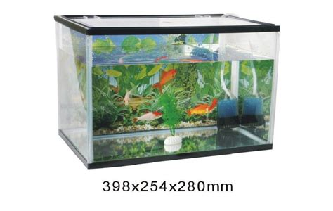 small fish tank maintenance company 2017 fish tank maintenance