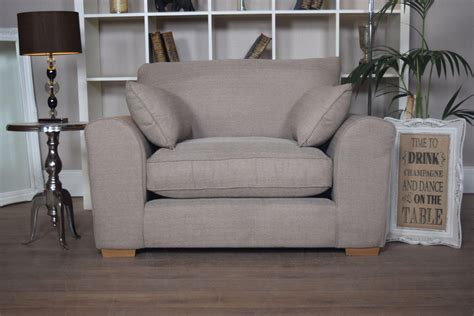 Sofa And Cuddle Chair Set by 20 Best Collection Of 3 Seater Sofa And Cuddle Chairs