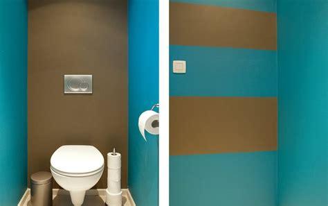 met gemak kleuren kiezen voor je toilet idee 235 n voor het huis toilets search and met
