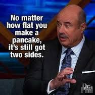 Dr Phil Memes - am i a terrible person page 2 otland