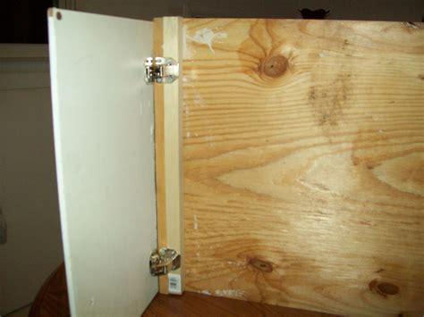 hidden hinges for cabinet doors hidden door hinges with simple hidden kitchen cabinet door