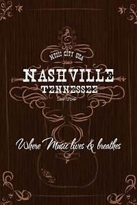 133 best images about Historic Nashville, Inc. on ...