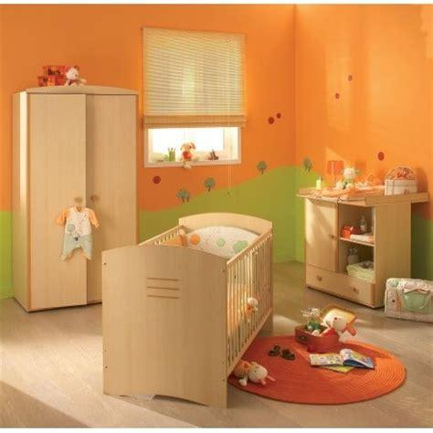 chambre bébé aubert chambre bebe aubert 2009