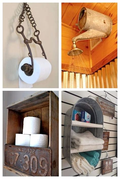Outhouse Bathroom Ideas by Country Outhouse Bathroom Decorating Ideas Outhouse
