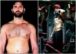 Hrithik Roshan is way ahead of Shah Rukh & Salman Khan ...