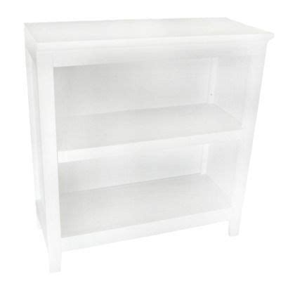 kitchen bookcases cabinets for tv stand in my bedroom and for bathroom storage 2323