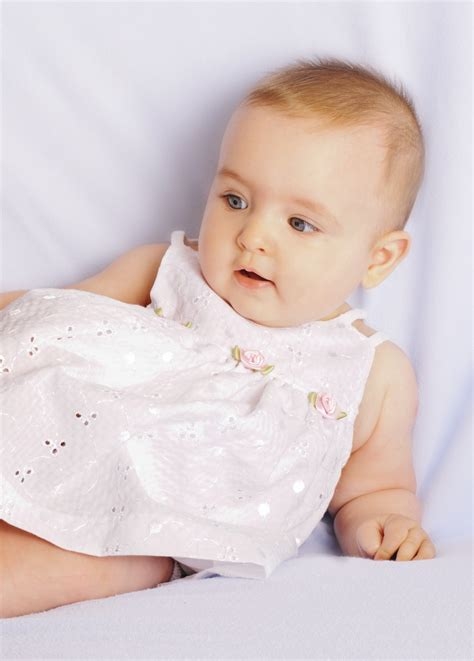 images person girl woman sweet kid child baby