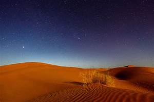 Explore Morocco - Top things to see in Morocco