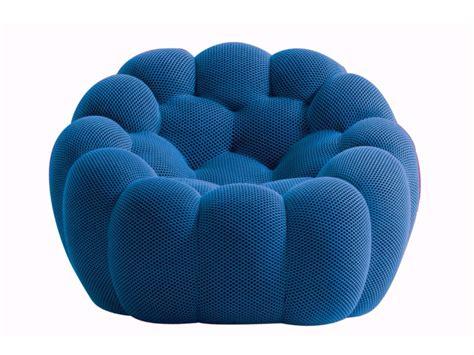 canapé sketchup fauteuil by roche bobois design sacha lakic