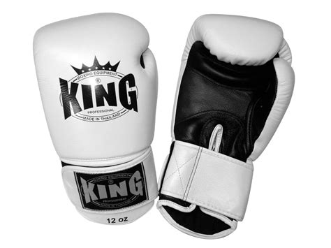 boxing gloves   clip art  clip art