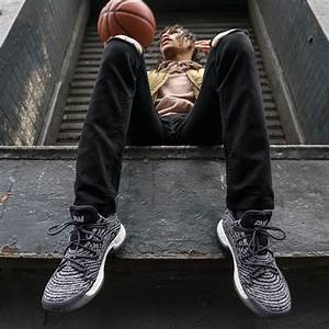 348 best images about Hoops on Pinterest | Kd 7, D rose 7 ...