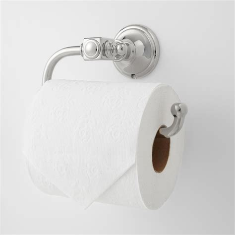 bathroom towel holder vintage toilet paper holder bathroom