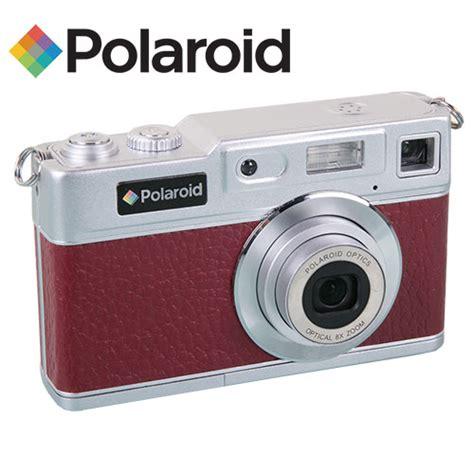 polaroid retro heartland america polaroid retro