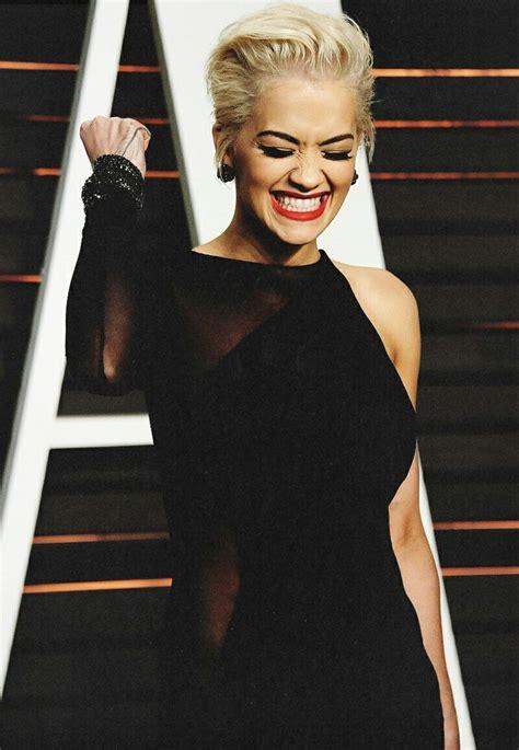 Rita Ora | Rita ora, Celebrities, Fashion