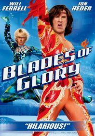 craig t nelson blades of glory rent craig t nelson movies on dvd and blu ray dvd netflix