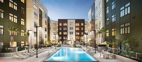 Apartment Jacksonville Fl by 220 Riverside Rentals Jacksonville Fl Apartments