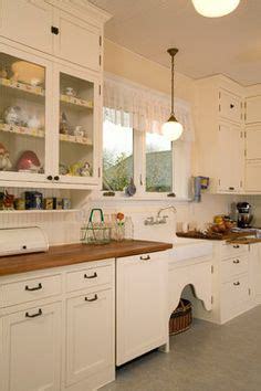 1940s kitchen cabinets unpainted historical kitchens not all 1900 1920 s 1029