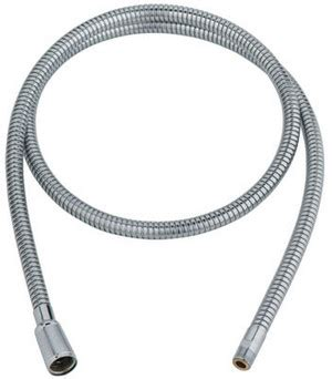 grohe kitchen faucet replacement hose miscellaneous parts grohe universal replacement hose for